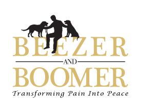 Beezer & Boomer